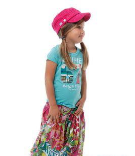 ما اروع الطفوله وملابسها الجميله 209933.jpg