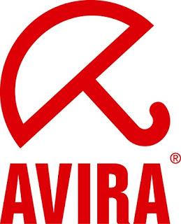 2013 Download Avira Arabic Free 210620.jpg