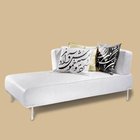 الديكور العربي فن و أصالة~~~بقلمي~~~ 213390.jpg