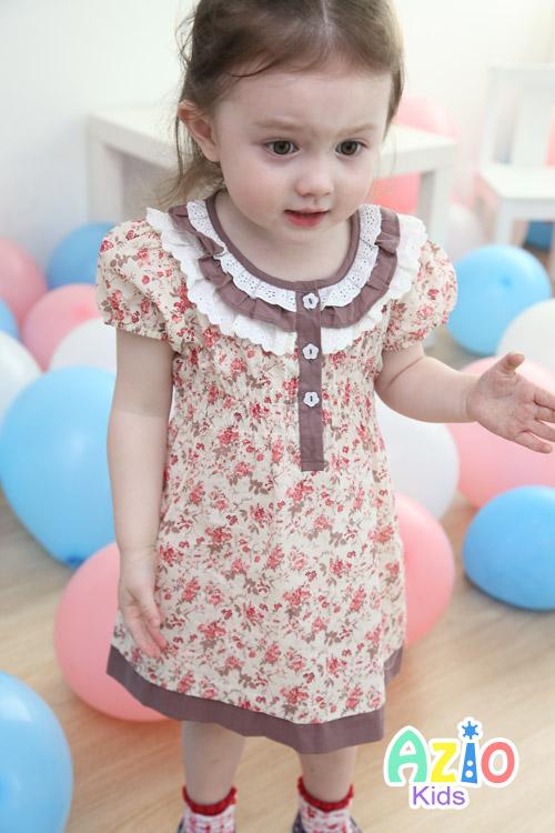 fb52203813e9a اروع ماركةAZIO ملابس اطفال مميزة وانيقة. AZIO 213455.jpg