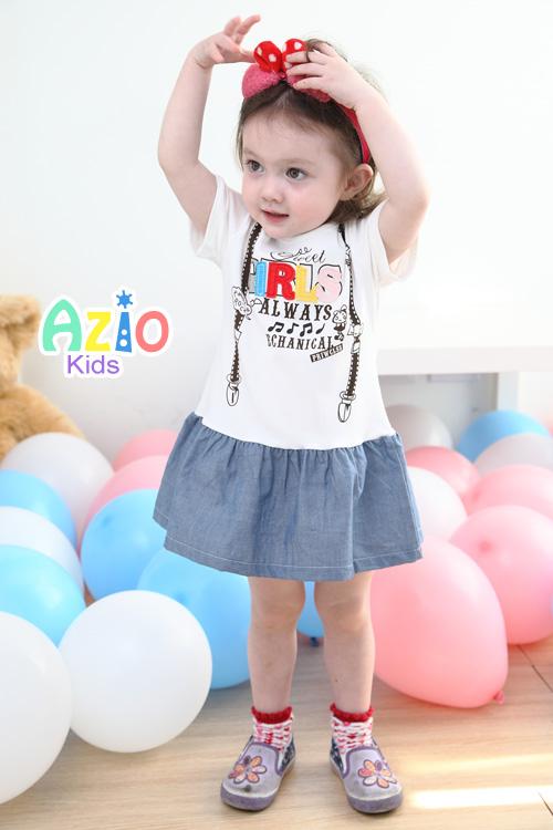 d4bc28822 وآآآآآآآآآآآورووووووووووعة اروع ماركةAZIO ملابس اطفال مميزة وانيقة. AZIO  213456.jpg. AZIO 213457.jpg