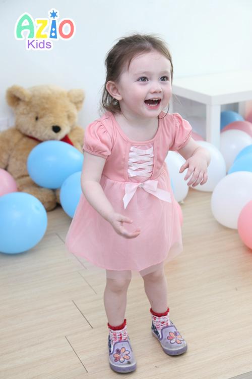 c9d8bbba7 اروع ماركة AZIO ملابس اطفال مميزة وانيقة - مجتمع رجيم