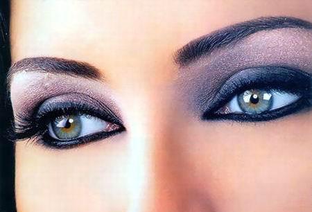اجمل مكياج للعيون 214934.jpg