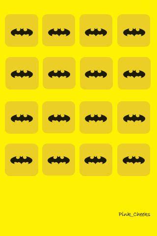 خلفيات كشخة للايفون 2013-2014 214963.jpg