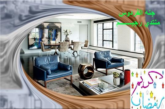 ديكوراتي الزرقاء الصافيه 222551.jpg