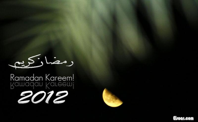 2012 2013 2013 2013 2013 224022.jpg