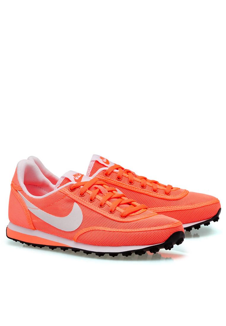 c35ac12a9 احذية نسائية ماركة نايك 2013 - مجتمع رجيم