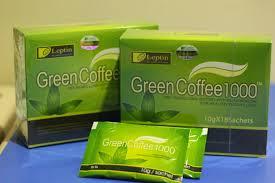 الخضراء 228328.jpg