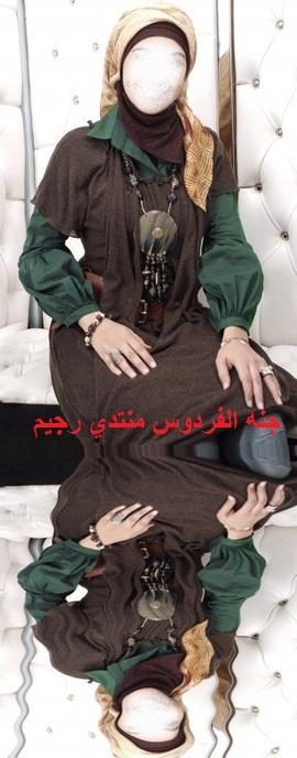 حجابي والاناقه في رمضان 230345.jpg
