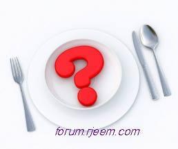 سر إنقاص الوزن الزائد في رمضان 232563.jpg