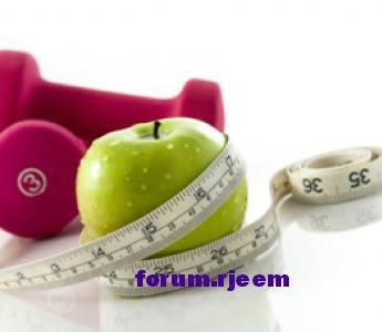 سر إنقاص الوزن الزائد في رمضان 232564.jpg