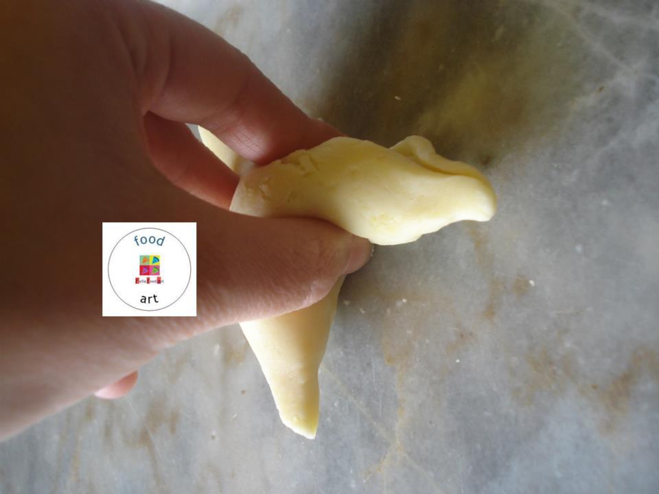 حلويّات جزائريّة للأعراس رووعة