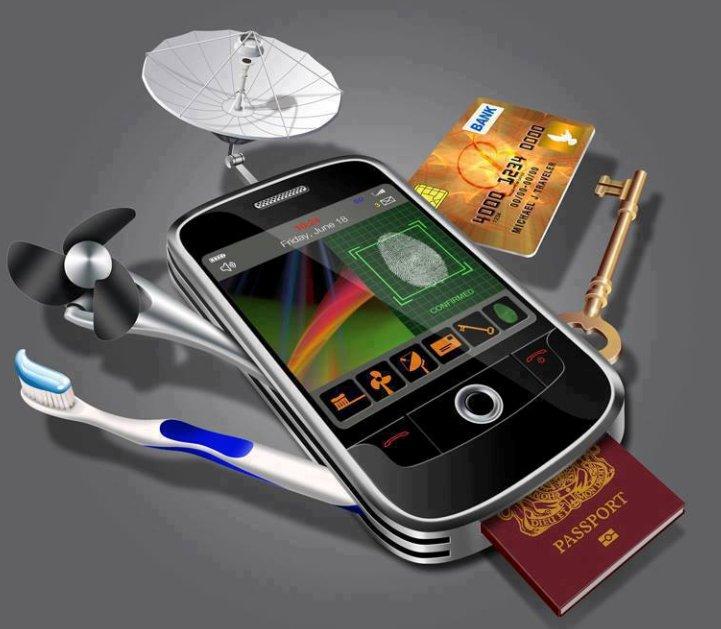 اي فون في المستقبل 237532.jpg