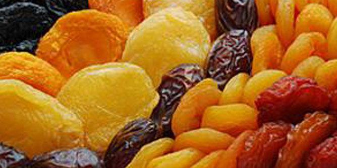 الفواكه ,فوائد الفواكه ,صناعة الفواكه 241193.jpg