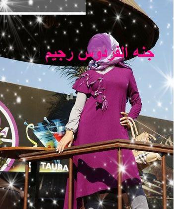 تشكيله من ملابسي التركيه ذات الاناقه العاليه لرجيم 242879.jpg