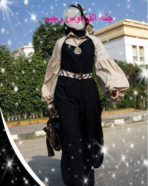 تشكيله من ملابسي التركيه ذات الاناقه العاليه لرجيم 242880.jpg