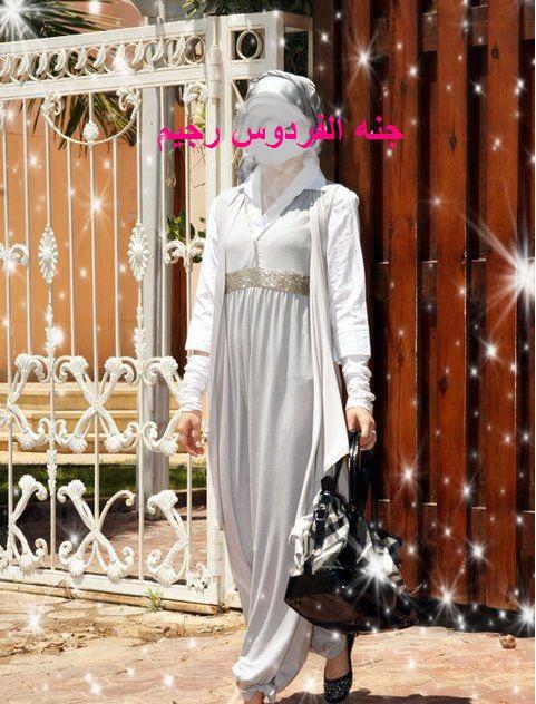 تشكيله من ملابسي التركيه ذات الاناقه العاليه لرجيم 242881.jpg