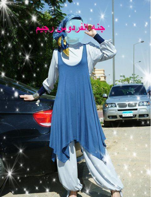 تشكيله من ملابسي التركيه ذات الاناقه العاليه لرجيم 242882.jpg