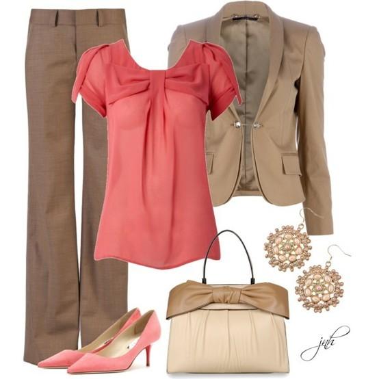 كوليكشن صيف ملابس صيفى جميله للانيقات 247367.jpg