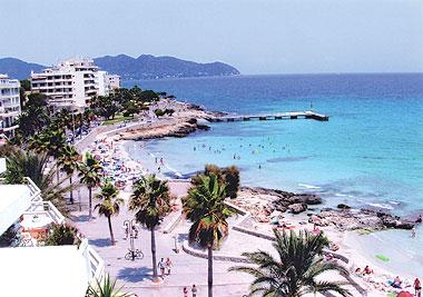مايوركا,جزر اسبانيا,السياحة 248328.jpg