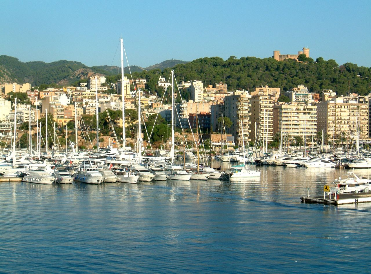 مايوركا,جزر اسبانيا,السياحة 248332.JPG
