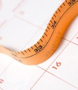 مشروبات مفيدة لخطة الرجيم,مشروبات طبيعية مفيدة للرجيم 252421.jpg