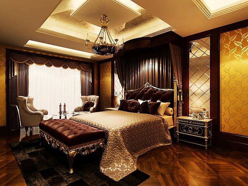 احدث غرف نوم 2013 ,ديكورات غرف نوم جميله غرف نوم راقيه مودرن