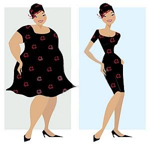 نظام التخفيف فى الاكل بعض النصائح المجربه لتنزيل الوزن اكثر من 10كيلو فى اقل من شهر بتباع نظام التخفيف مجرب 254385.jpg