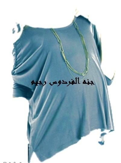 مجموعه من ملابس الحمل الحلوه لصيابا رجيم 256040.jpg