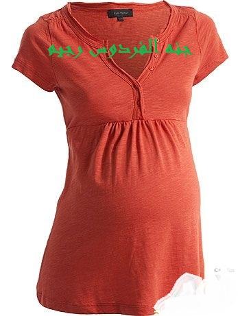 مجموعه من ملابس الحمل الحلوه لصيابا رجيم 256041.jpg