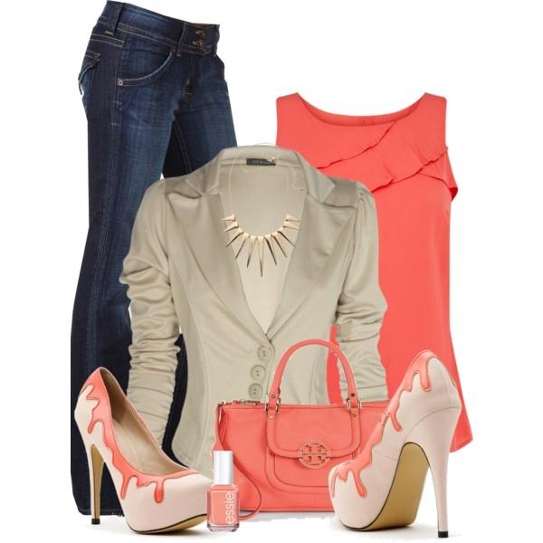 كوليكشن ازياء صيفية جميل كوليكشن ملابس شبابية كاجوال عملية وانيقه 256397.jpg