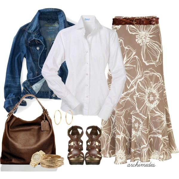 كوليكشن ازياء صيفية جميل كوليكشن ملابس شبابية كاجوال عملية وانيقه 256398.jpg