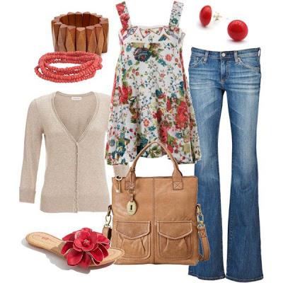 كوليكشن ازياء صيفية جميل كوليكشن ملابس شبابية كاجوال عملية وانيقه 256399.jpg