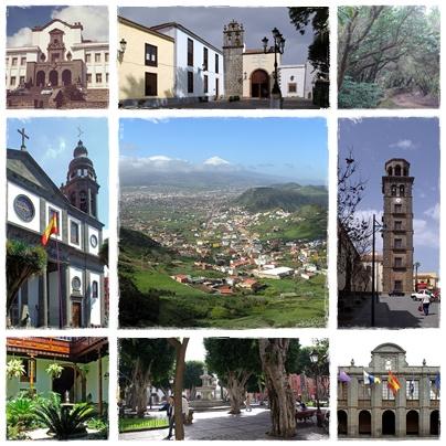 كريستوبال السياحة كريستوبال الاسبانية 259527.jpg