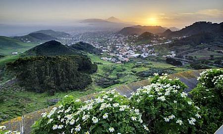 كريستوبال السياحة كريستوبال الاسبانية 259528.jpg