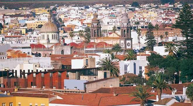 كريستوبال السياحة كريستوبال الاسبانية 259529.jpg