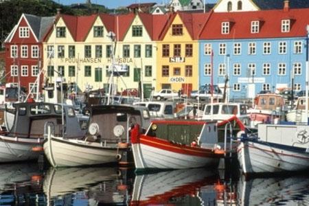 الدنماركية,رحلة الدنماركية 263263.jpg