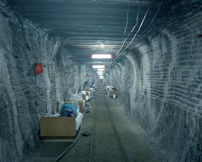 غرف الملح لعلاج الأمراض التنفسية المختلفة والمزمنة   مجتمع رجيم