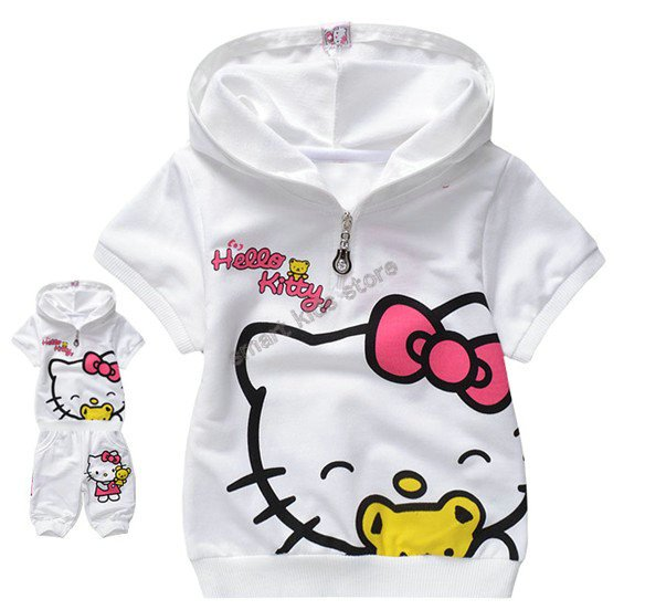 Hello Kitty 265881.jpg