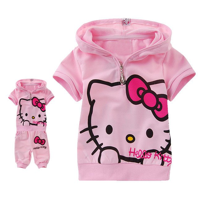 Hello Kitty 265882.jpg