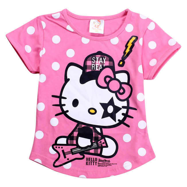 Hello Kitty 265884.jpg
