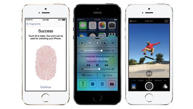 الانطباعات iPhone 266364.jpg
