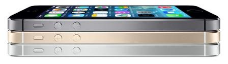 الانطباعات iPhone 266366.jpg