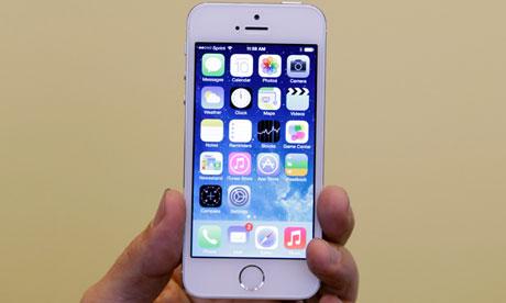 الانطباعات iPhone 266367.jpg