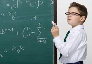 الرياضيات 272676.jpg