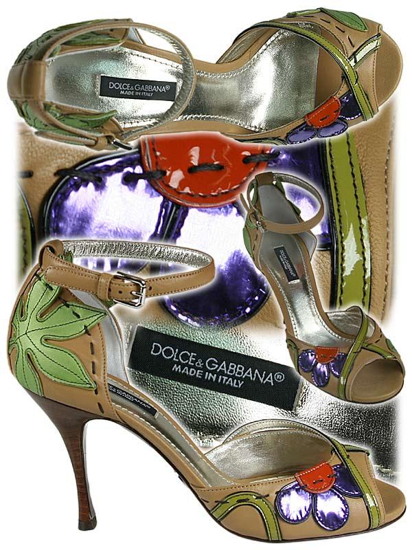 احذية نسائية ايطالية 272850.png