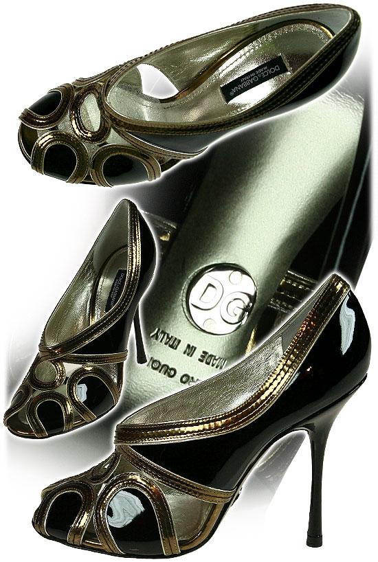 احذية نسائية ايطالية 272852.png