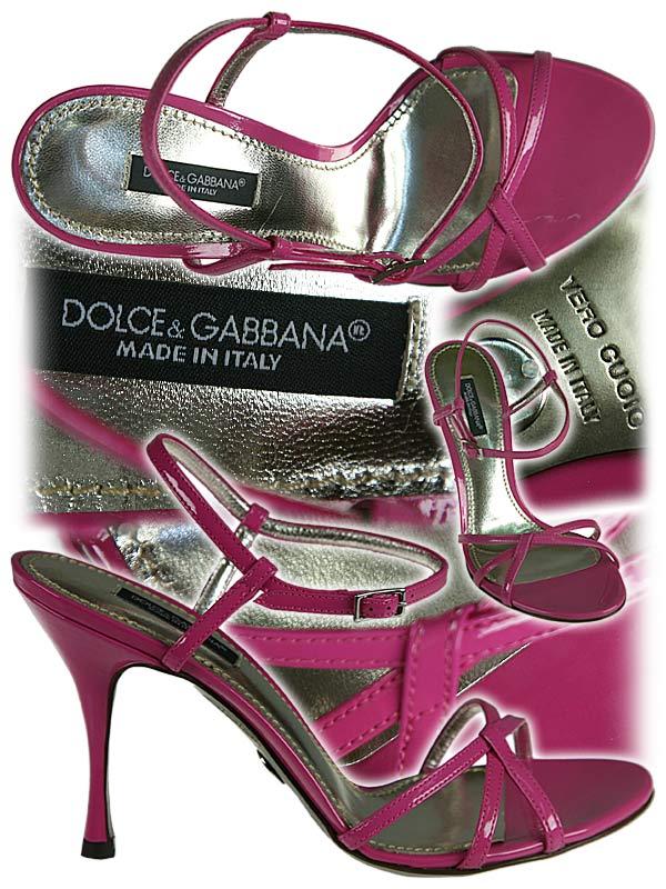 احذية نسائية ايطالية 272857.png