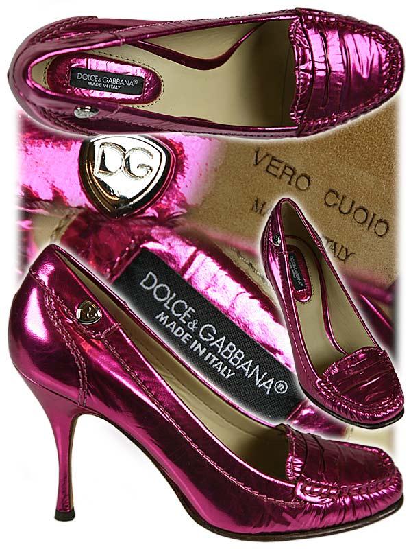 55856e211 أفخم ماركة عالمية احذية نسائية إيطالية - مجتمع رجيم