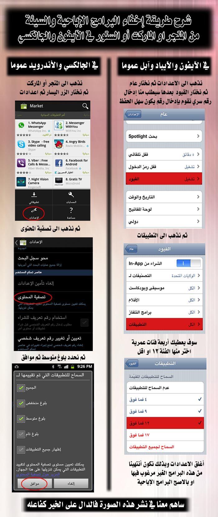 البرامج الاباحية الايفون والجالكسي 274263.jpg